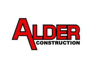 Alder Construction
