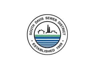 south-davis-sewer-district