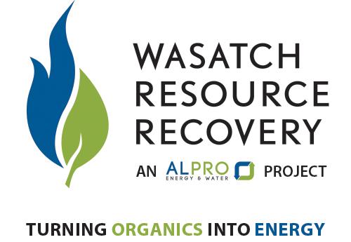 wrr-logo