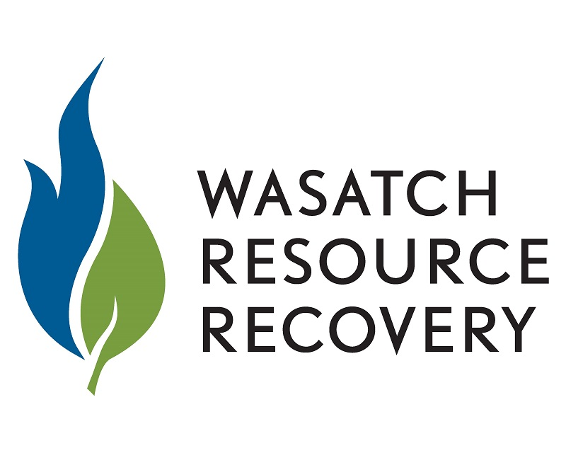 Wasatch Resource Recovery
