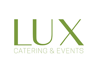 Lux Catering